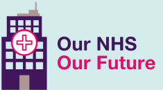 Our NHS, Our Future - Option 2